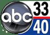 ABC_33_40
