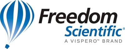 FS                                     Logo - A Vispero Brand-1