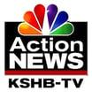 KSHB-TV-logo