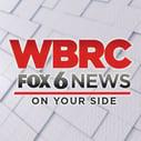 WBRC TV