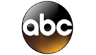abc-network-logo