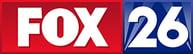 Seen on Fox 26 Houston