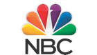 nbc-network-logo
