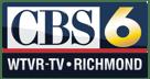 wtvr-tv-logo
